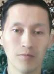 Nurlan, 39  , Zhezqazghan