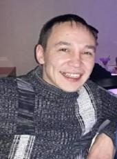 Artyem, 32, Russia, Magadan