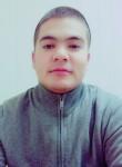 umidjon, 23  , Volgograd