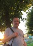 Filler Aleksey A, 63, Saint Petersburg