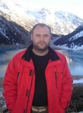 Tolik, 51, Russia, Rostov-na-Donu