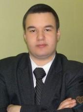 Александр, 35, Russia, Moscow