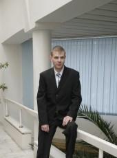 Artem petrov, 38, Russia, Saint Petersburg