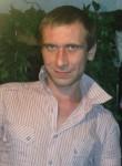 Aleksandr, 31, Orenburg