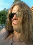 Ronny, 40  , Quedlinburg