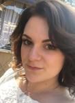 Galina, 28  , Tver