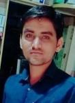 hhh, 18  , Bhiwandi