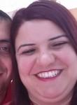 Civan, 33  , Dar Kulayb