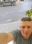 Tufaha, 42  , Tartouss