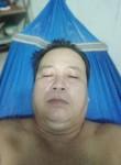 Trần thắm , 47  , Thu Dau Mot