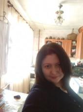 LYuDMILA, 40, Ukraine, Kramatorsk