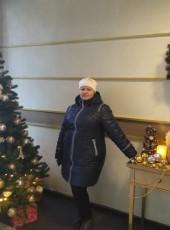ЛЮДМИЛА, 40, Україна, Краматорськ