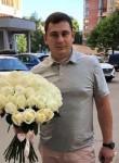 Aleksandr, 34, Staraya Kupavna