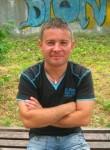 максим, 41 год, Брянск