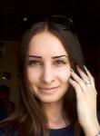 Фото девушки Olenka из города Донецьк возраст 22 года. Девушка Olenka Донецькфото
