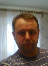 aleksandr, 47, Ukraine, Kherson