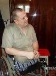 nikolay, 43  , Lesnoj Gorodok
