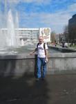 Aleksandr, 63  , Kaliningrad