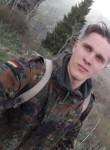 Nikolay, 20  , Turgen