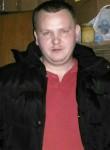 Egor, 35, Novosibirsk