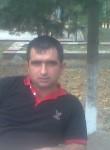 Samad, 40, Starobin