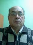 Leon, 59  , Saratov