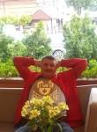 Ivan Ivanovich, 54  , Saint Petersburg