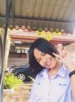 Msw.Tang, 18, Kantang