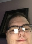 Stampy , 26, Pensacola