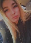 Polina, 21  , Lakinsk