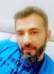 Numan, 35, As Sib al Jadidah