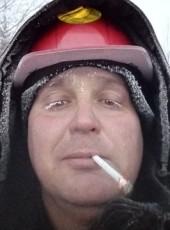 Andrey, 41, Russia, Nizhnevartovsk