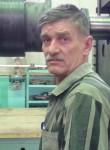 Andrey, 60  , Chelyabinsk