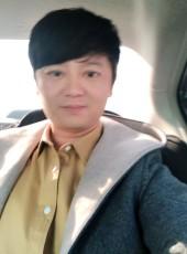自己巨臀, 19, China, Beijing