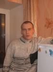 aleksandr, 38  , Chusovoy