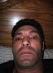 Jose, 39  , Vigo