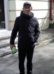 Pasha, 39  , Tomsk