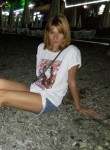 Anna, 37, Cheboksary