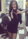 Ксения, 36, Orenburg