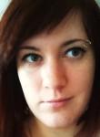Anastasiya, 29, Olenegorsk
