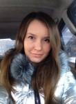 Ada Kasas, 31  , Kazan
