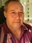 Ibatullin Ramil, 54  , Bavly