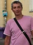 Ayrat, 40  , Mendeleyevsk