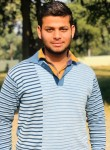 mandeep singh, 23  , Kapurthala
