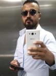 Veli YILMAZ, 30  , Adana