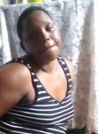 okiror steven, 36  , Kampala