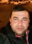 Akshin, 36  , Tyrnyauz