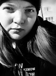 Ekaterina, 21, Novokuznetsk