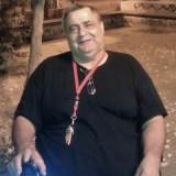 Гарик Грамматикопулос, 70  , Gerakas