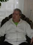 Владимир, 67 лет, Шадринск